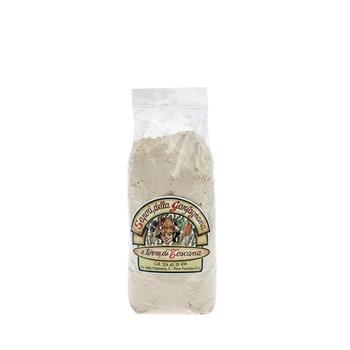 Sapori-di-garfagnana-farina-di-Castagne