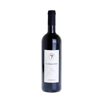 Il-Peraccio-Vino-Rosso-Toscan-IGT