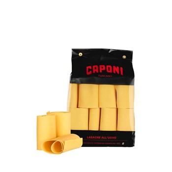 Lasagne-all'uovo-Caponi.jpg