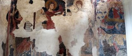 prato affreschi.jpg