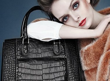 Luigi-Giannetta-luxury-bags