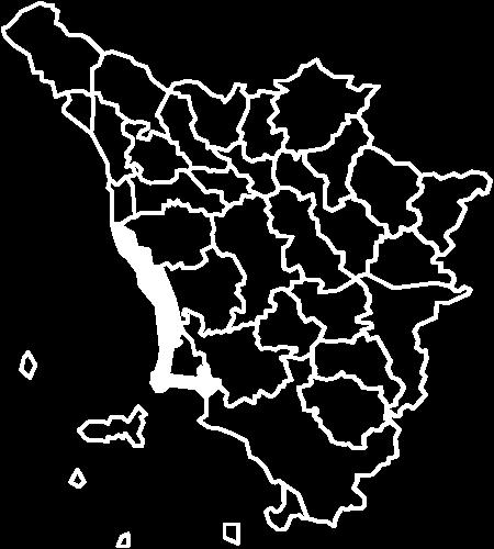 costa-degli-etruschi