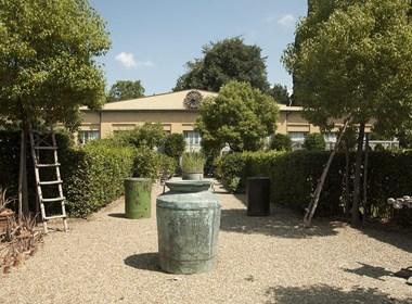 Antik Center Torrigiani