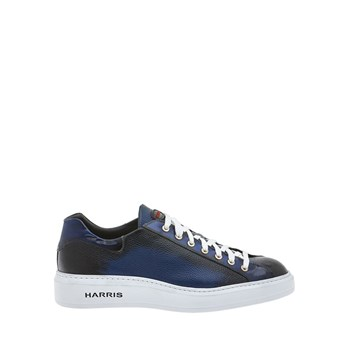 Sneaker chicco riso blu