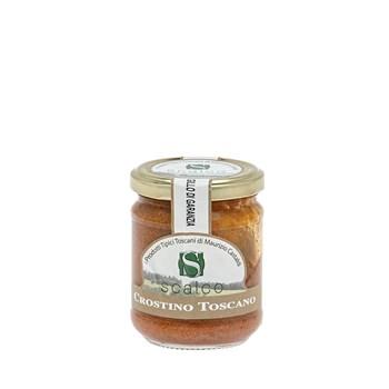 Scalco-Crostino-Toscano