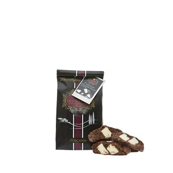 biscottificio-leonardo-cantucci-cioccolato-bianco-e-cacao
