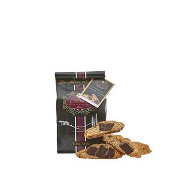 leonardo-biscottificio-artigianale-cioccolato-fondente-e-arancia