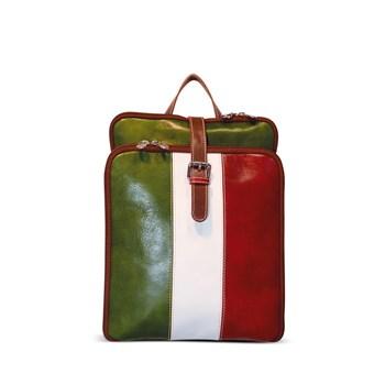 Maria's Pelletterie-zaino italia
