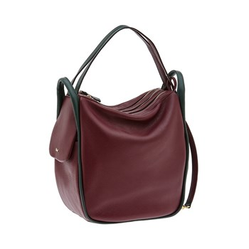 bruno rossi bags