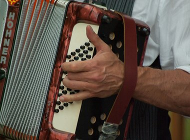Canti-Folklore-Montagna-Pistoiese