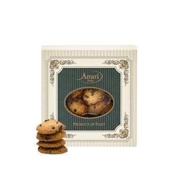 Granai-Cioccolato