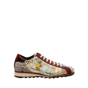 2817 sneaker-FLOREALE