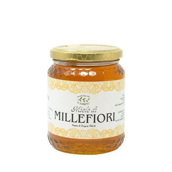 miele-millefiori-sorbeto