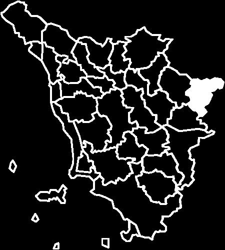 Area territoriale