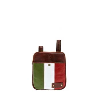 tracolla piatta italia