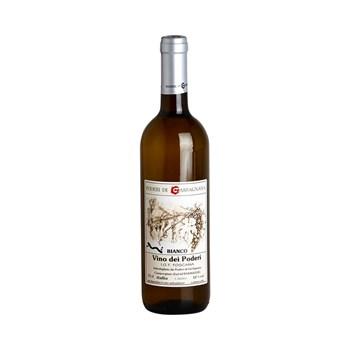 poderi-garfagnana-Vino-dei-poderi-bianco