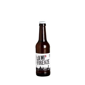 La-Mi-Birra-La-Mi-Firenze