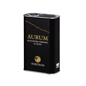 Aurum_4_1800px 1 l.jpg