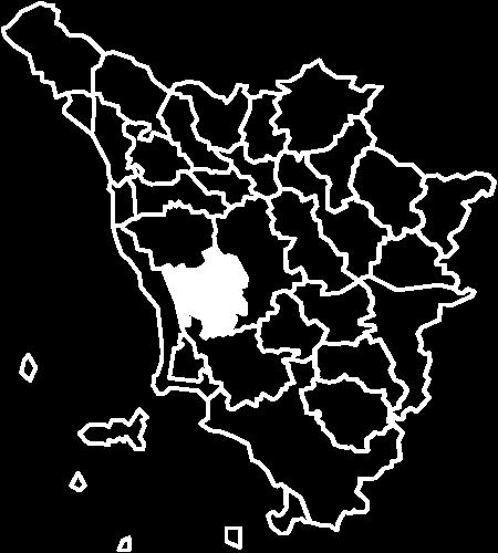 val-di-cecina