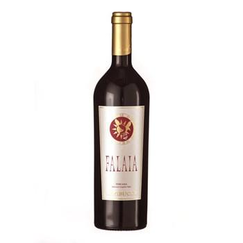 Falaia-IGT-Toscana-Rosso.jpg