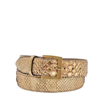 Enrico-Pucci-cintura-donna-oro