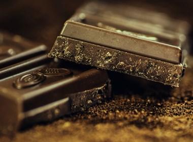 maionchi cioccolato