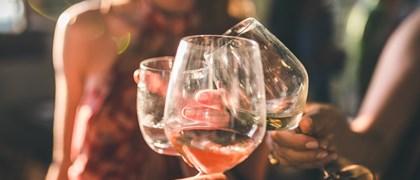 edit_wine tasting].jpg
