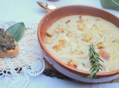 zuppa-arezzo