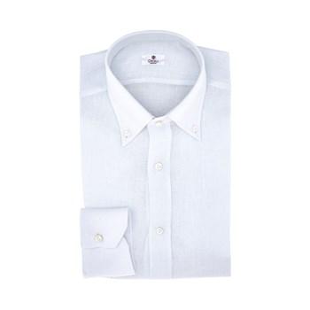 Oriali-camicie-camicia-uomo-lino-bianca