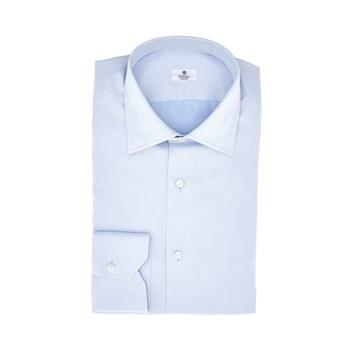 oriali-camicie-camicia-twill-herringbone-celeste