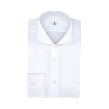 Oriali-camicie-camicia-uomo-popeline-bianca
