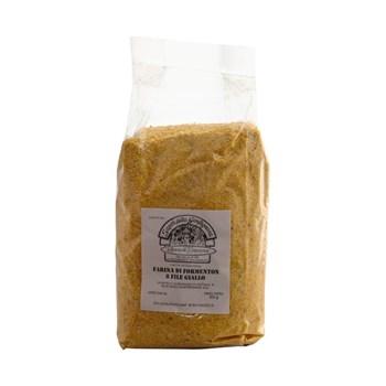 farina-formenton-8-file-gialla