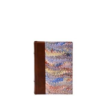 Libro-mezzo-cuoio-Abacus