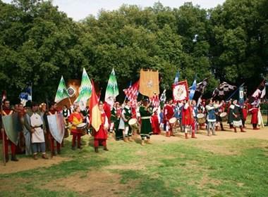 Festa-del-Barbarossa