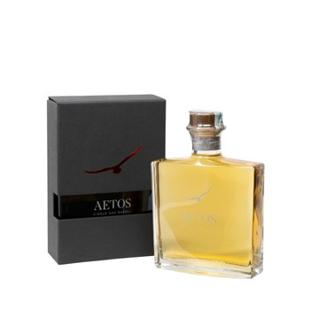 Aetos-Brandy-Single-Oak