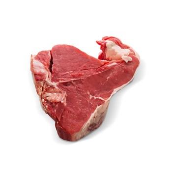 bistecca-alla-fiorentina-di-bindi-luciano