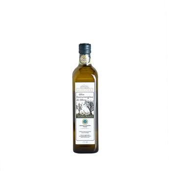 olio-frantoio valdesano-0,75lt