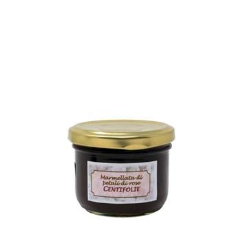 confettura centifolia-la villetta