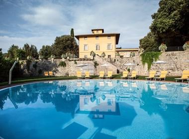 hotel-villa-campomaggio
