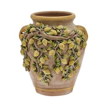 Terracotte-Elena-Orcio-Limoni-Colorato