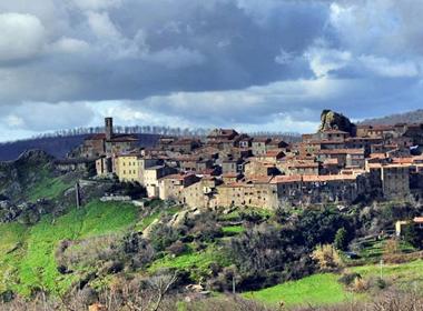 I-Massi-di-Roccatederighi