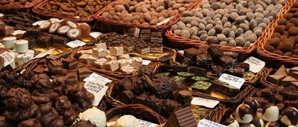 chocolates-656087_1920.jpg