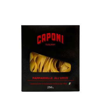 Pappardelle-all'uovo-250gr.jpg
