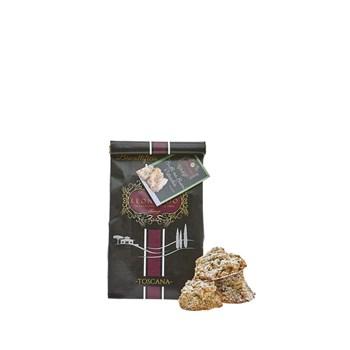 leonardo-biscottificio-artigianale-brutti-ma-buoni