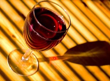 vino-chianti