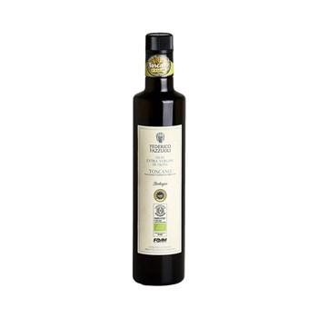 Olio-Extravergine-Oliva-Bio-Fazzuoli
