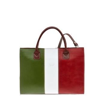 borsa-shopper italia