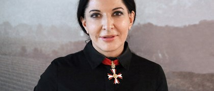 Marina-Abramovic-The-Artist