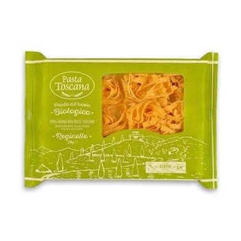 Pasta-Toscana-Reginelle.jpg