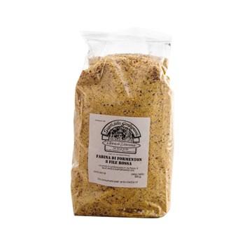 farina-formenton-8-file-rossa